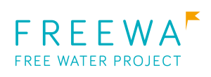 Freewa water project