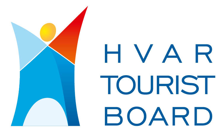Hvar Tourist Board