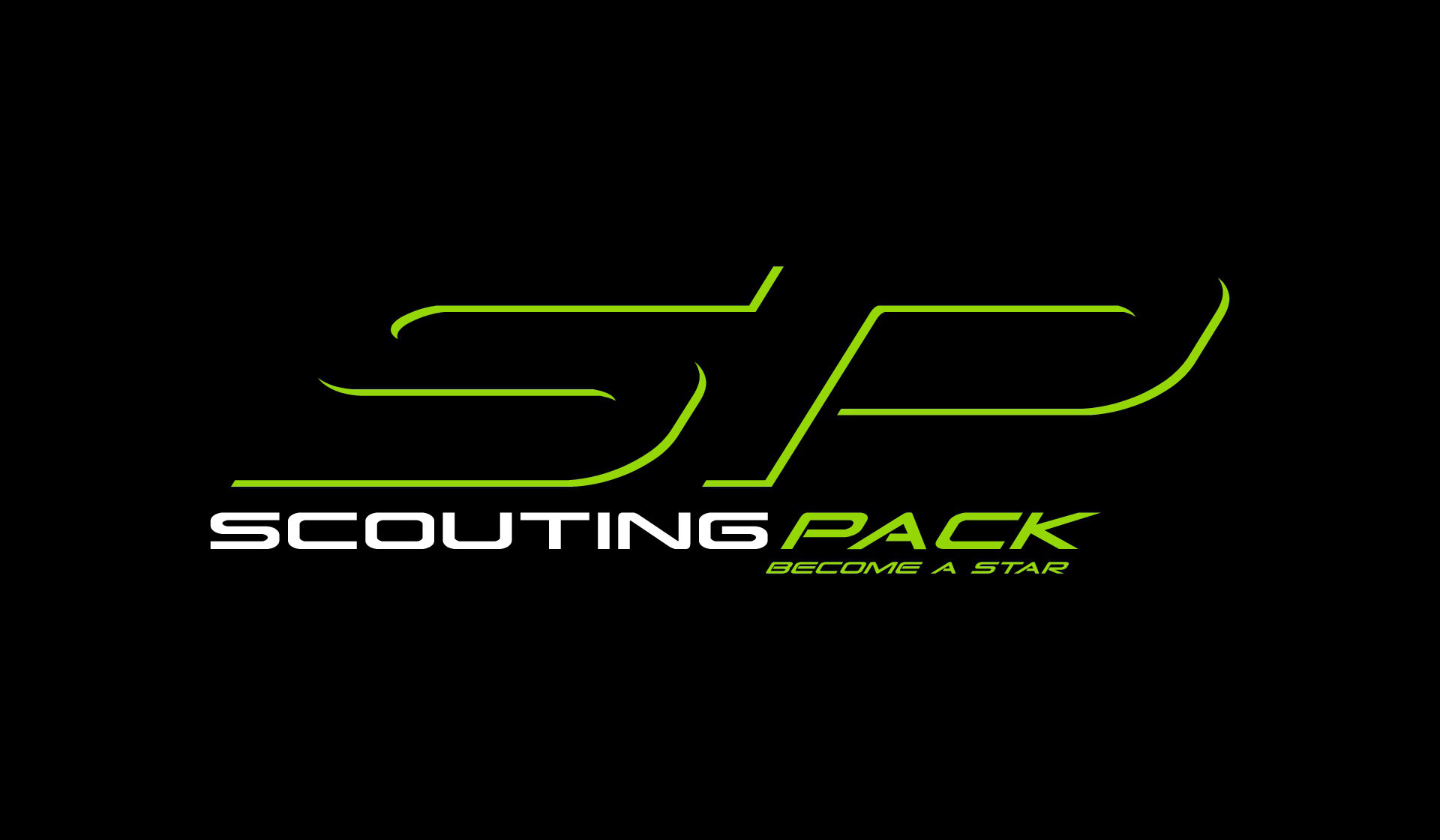 Scouting Pack